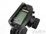 [TA-085-MT44] Sanwa & Airtronics MT44 Screen Protector