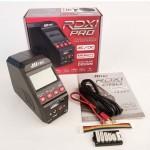 [TH44275]RDX1-PRO AC/DC 충전기 (NEW)