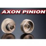 [GP-A6-060]AXON PINION GEAR 64P 60T