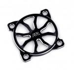 [MR-3DFPG] 3D Cooling Fan Guard (30X30mm)