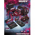 [199171] HUDY TRANSMITTER BAG - COMPACT - EXCLUSIVE EDITION
