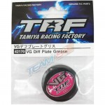 [TA42170] VG Diff Plate Grease